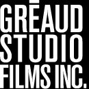 greaudstudio films logo