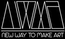 Logo NWMA