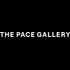 Logo Pace Gallery