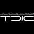 Logo TDCI