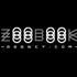 zoobook logo