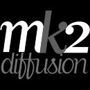 mk2 diffusion